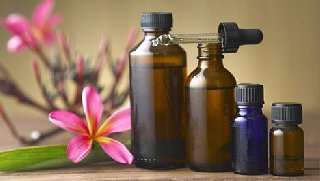 ízületi fájdalom aromaolajok