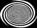 Hypnotic Meditation To Stop Drinking
