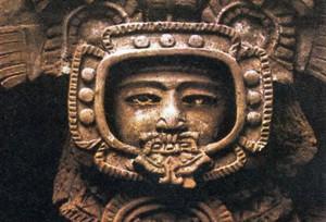 UFO - Ufology - Alien Species