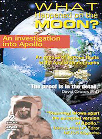 a comprehensive analysis of the nasa apollo missions Overviews of the apollo program  developed by nasa to implement the apollo-saturn missions is described  of the apollo program and its management.