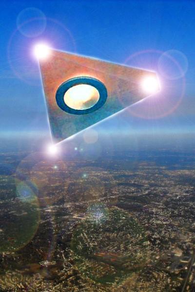 ufo - ufology
