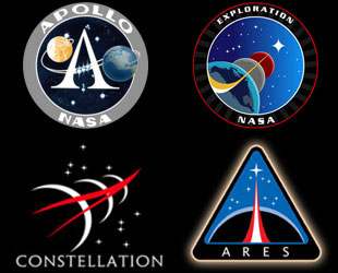 orion spacecraft logo - photo #20