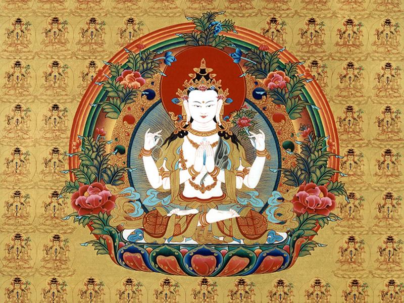 Buddhizmus Buddhista Gal 233 Ria Buddhist Gallery