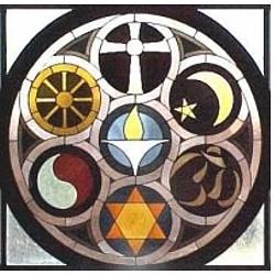 Картинки по запросу vallás