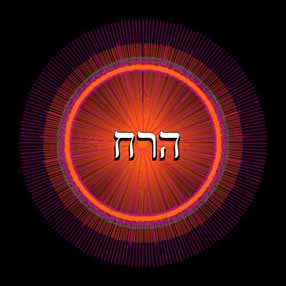 HERACHEL
