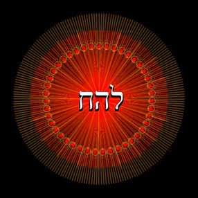 LEHACHIAH