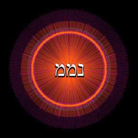 NEMEMIAH