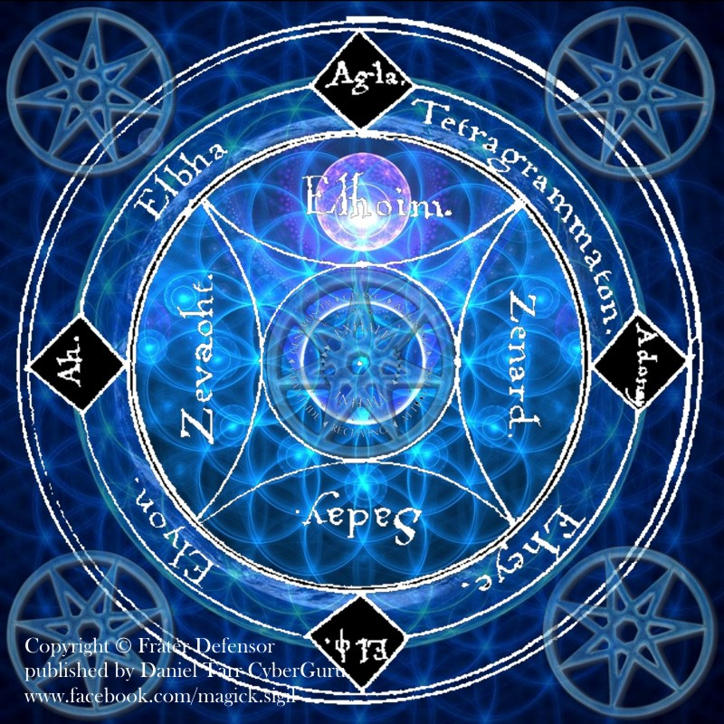 Magick Sigils Images - Reverse Search