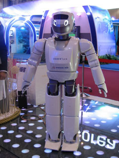 Robot photo gallery robot fot 243 gal 233 ria