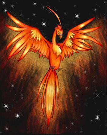 phoenix fire bird art exhibition gallery főnix mad225r gal233ria