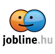 Jobline